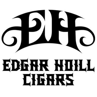 Edgar Hoill