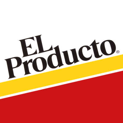 El Producto Cigars Online for Sale