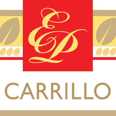 EP Carrillo New Wave Reserva