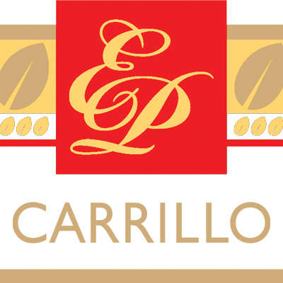 E.P. Carrillo New Wave Connecticut