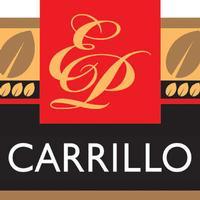 E.P. Carrillo Core Plus