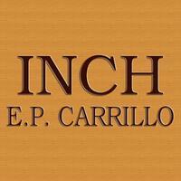 INCH by E.P. Carrillo