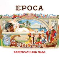 Epoca by Nat Sherman