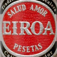 Eiroa Maduro