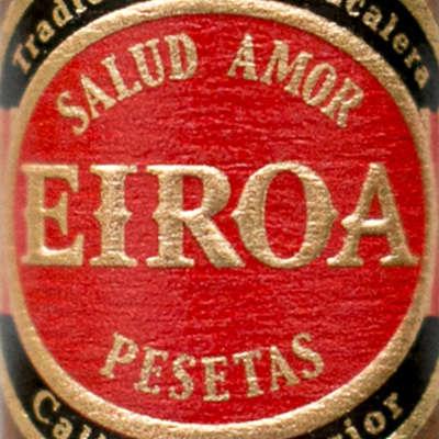 Eiroa 6 X 54 - CI-ERO-6N205PK - 400