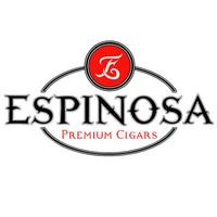 Espinosa Accessories And Samplers