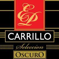 E.P. Carrillo Seleccion Oscuro