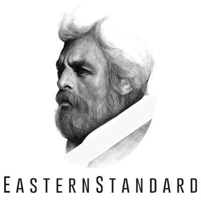 Eastern Standard Cigars Online for Sale