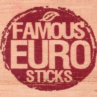 Euro Sticks