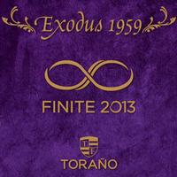 Torano Exodus Finite