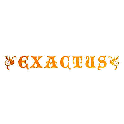 Exactus