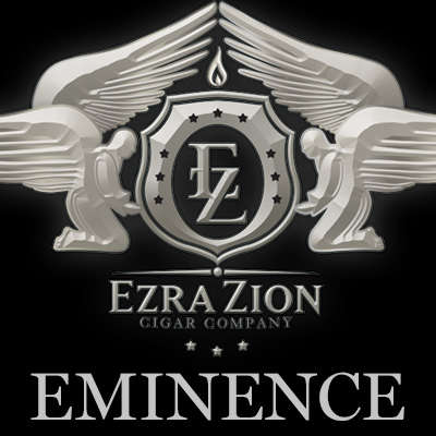 Ezra Zion Eminence