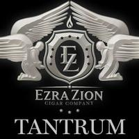 Ezra Zion Tantrum