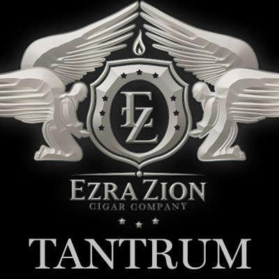 Ezra Zion Tantrum PA 2014 5 Pack - CI-EZR-TANPAN5P - 400