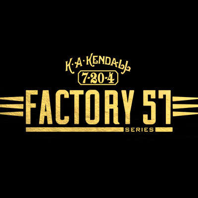 Factory 57