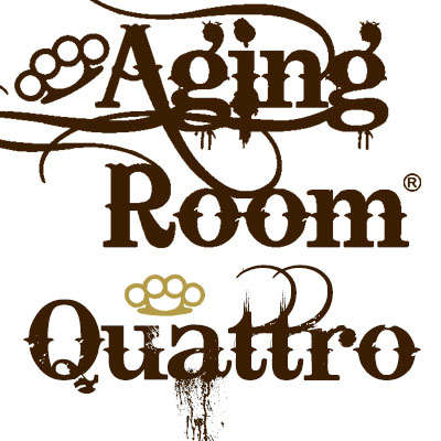 Aging Room Small Batch Quattro F59 Cigars Online for Sale