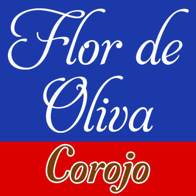 Flor de Oliva Corojo Cigars Online for Sale
