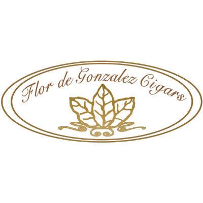 Flor de Gonzalez Bundles