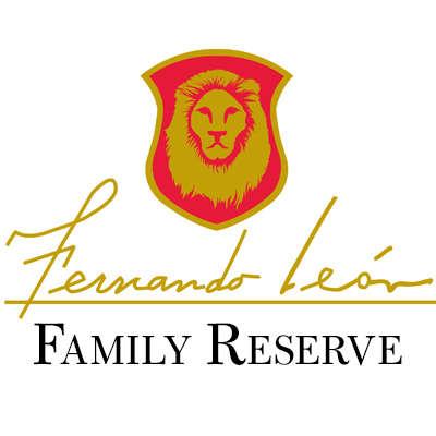 Fernando Leon Family Reserve