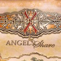 Fuente Fuente Opus X Angels Share