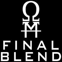 Final Blend