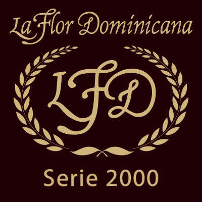 La Flor Dominicana 2000 Cigars Online for Sale