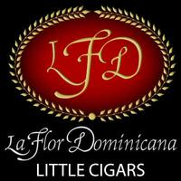 La Flor Dominicana Little Cigars