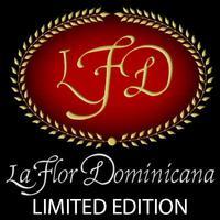 La Flor Dominicana Limited Production
