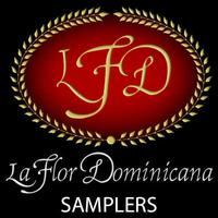 La Flor Dominicana Accessories and Samplers