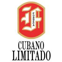 Fonseca Cubano Limitado