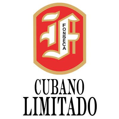 Fonseca Cubano Limitado Lancero Logo