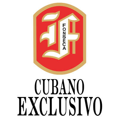 Fonseca Cubano Exclusivo