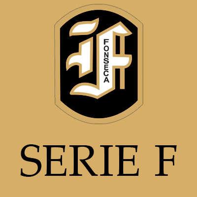 Fonseca Serie 'F'