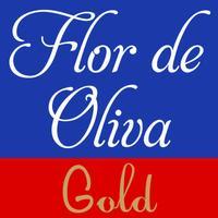 Flor de Oliva Gold