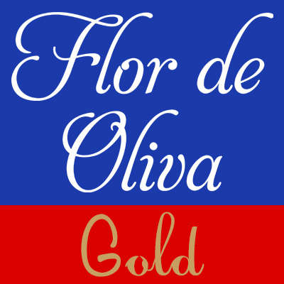 Flor de Oliva Gold Cigars Online for Sale
