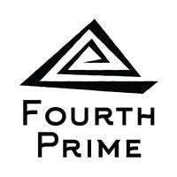 Fourth Prime