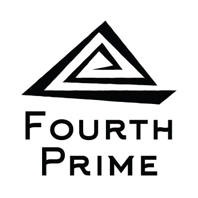 Fourth Prime Sapta