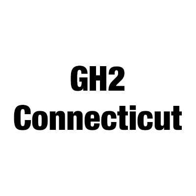 Gran Habano GH2 Connecticut