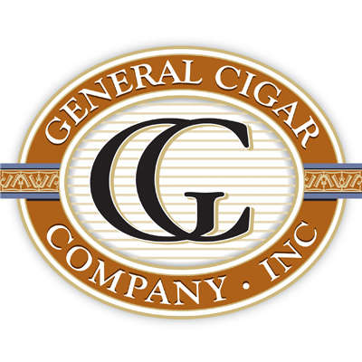 General Cigar Company Accessories and Samplers