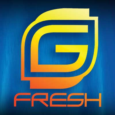 Punch Robusto Freshness Pack