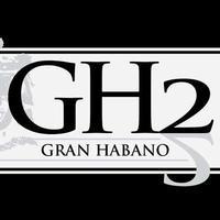GH2 by Gran Habano