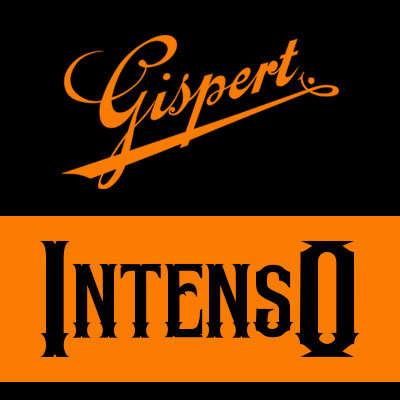 Gispert Intenso Cigars Online for Sale