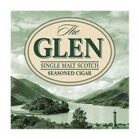 The Glen Single Malt