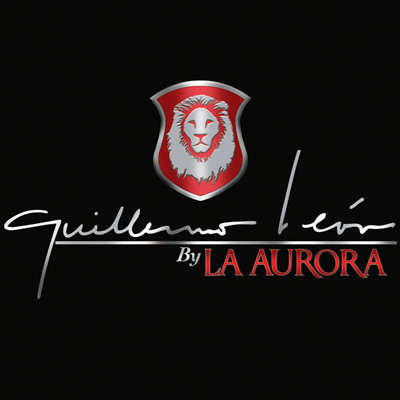 Guillermo Leon Cigars Online for Sale