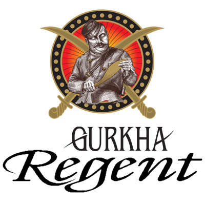 Gurkha Regent