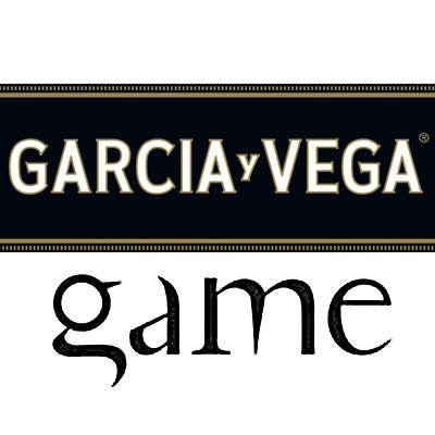 Garcia y Vega Game