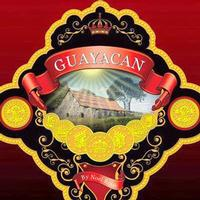 Guayacan Maduro