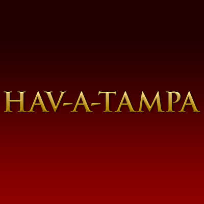 Hav-A-Tampa Cigars Online for Sale