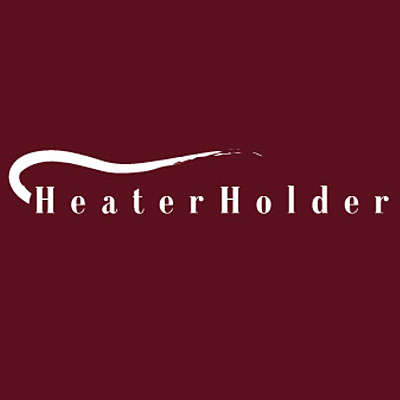 HeaterHolder Online for Sale