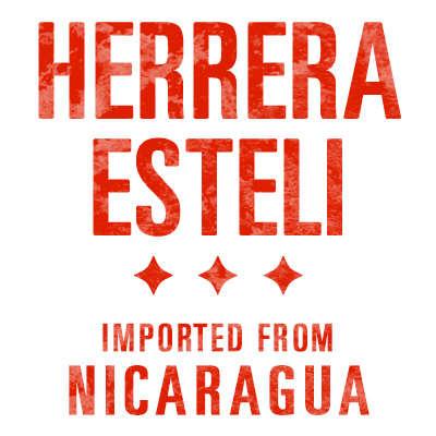 Herrera Esteli